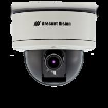 Arecont Vision-D4SO-AV2115v1-3312