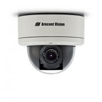 Arecont Vision-AV10255AMIR