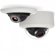 Arecont Vision-AV3246PM-D-LG