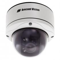 Arecont Vision-D4SO-AV2115DNv1-3312
