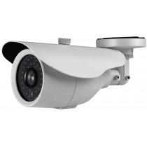 720P HD-CVI 36-LED 20m IR Bullet Camera-0524-CVI36W