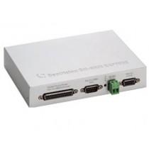GV-Data Capture V3E: POS, ATM, Cash Register Integration via Ethernet Port TCP/IP