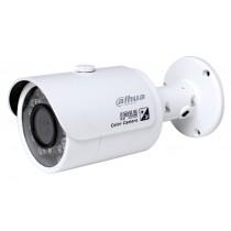 Dahua 2MP 1080p IR Bullet HD-CVI Camera-HAC-HFW2200S