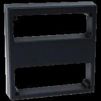ZKAccess KR1000 26-bit Weigand-Only Long Range Reader