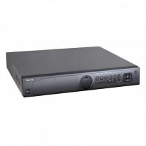 LTS Platinum 24 Channel TriBrid DVR-LTD8424T-FA