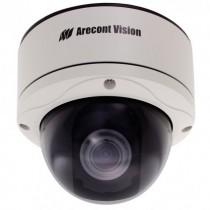 Arecont Vision-AV3255AM