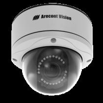 Arecont Vision-AV5255AMIR-AH