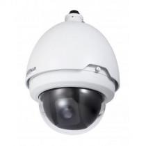 SD63120I-HC