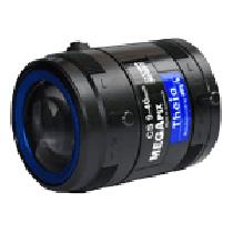 Theia Technologies SL940M