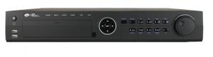 EZHD-TRF8/4TB