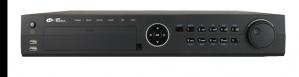 EZHD-TVF32