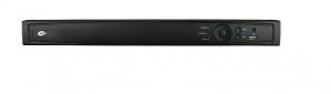EZHD-TVL8/4TB