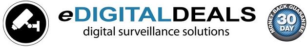 eDigitalDeals Inc